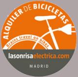 lasonrisaelectrica.com