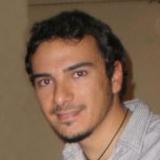 José Manuel Sisón Andújar