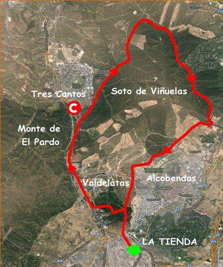 Ruta Soto Viñuelas (5)