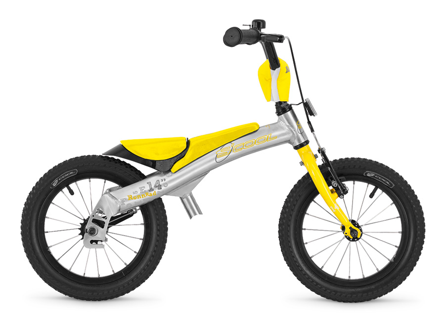 smarttrail-cotchbright-yellow